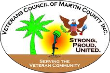 Veterans Council of Martin County Inc.